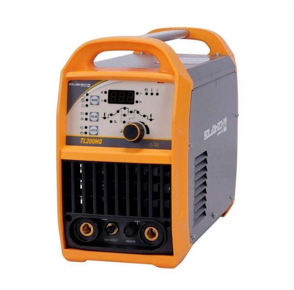 Machine à souder TIG 200A