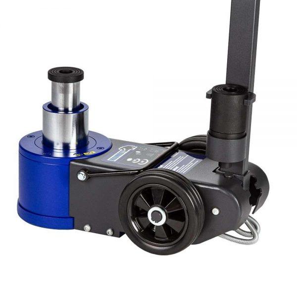Vérin hydraulique pneumatique 40T – 20T