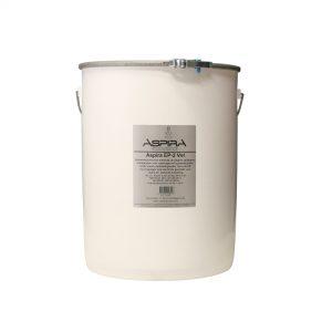 Graisse lubrifiante universelle EP-2 15kg
