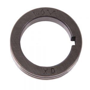 Rouleau de fil 0.8 / 1.0mm pour MIG200 et MIG315Y