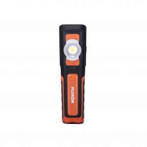 Lampe de travail LED rechargeable sans fil 6W
