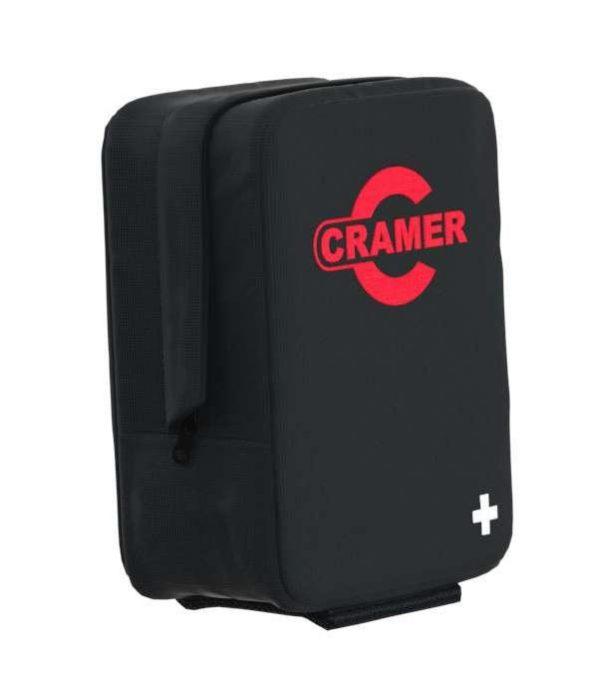 Sac à outils Cramer