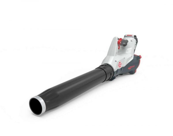 Souffleur Cramer 40B730 (sans batterie ni chargeur)
