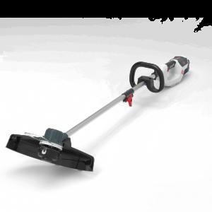 Coupe-bordures Cramer 40T07 (sans batterie ni chargeur)