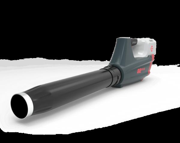 Souffleur Cramer 82B900 (sans batterie ni chargeur)