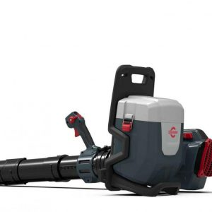 Souffleur Cramer 82BP1300 (sans batterie ni chargeur)