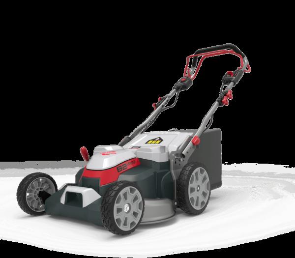 Tondeuse Cramer 82LM61S (sans batterie ni chargeur)