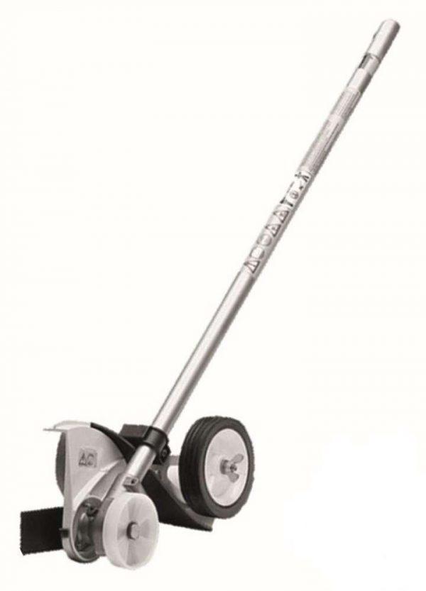 Coupe-bordure pour multifonction Cramer 82TX10
