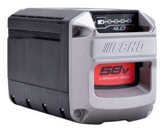 Batterie Echo ECBP-58V4AH
