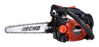 Elagueuse Echo CS-2511TESC