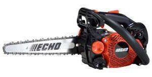 Elagueuse Echo CS-2511TESC-NC