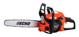 Tronçonneuse Echo CS-3510ES