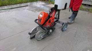 Chariot Echo CWT-7410
