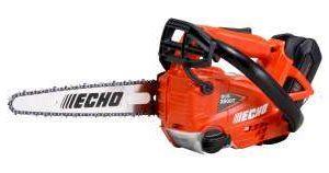 Elagueuse Echo DCS-2500TC-NC (sans batterie ni chargeur)