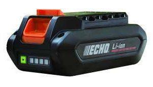 Taille-haie Echo DHC-200 (Avec batterie et chargeur)