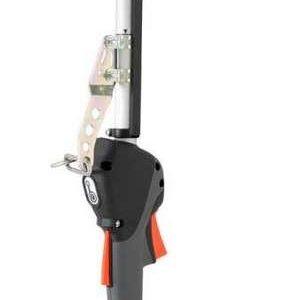 Multifonction Echo DPAS-300 (Avec batterie et chargeur)