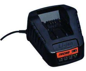 Souffleur Echo DPB-600 (Avec batterie et chargeur)