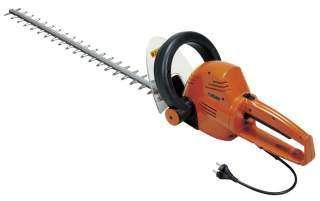 Taille-haie électrique Echo HCR-610