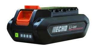 Batterie Echo LBP-560-100