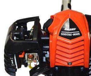 Débroussailleuse Echo SRM-2620ESU