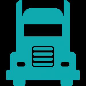 - Pièces de camion